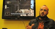 Deus Ex 'The Missing Link' DLC interview with Antoine Thisdale