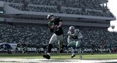Madden NFL 12 'Game on!' Trailer