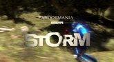 ShootMania Storm pre-order trailer