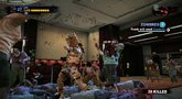 Dead Rising 2: Off the Record 'Warrior cosplay pack' Trailer