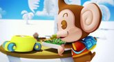 Super Monkey Ball Vita 'Debut' Trailer