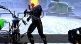 Ultimate Marvel vs. Capcom 3 'Strider vs. Ghost Rider' Trailer