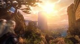 The Witcher 2: Assassins of Kings 'Environments gameplay' Trailer