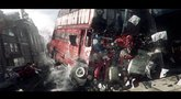 ZombiU in the eye of developer diary 1