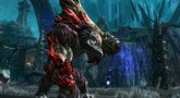 Kingdoms of Amalur: Reckoning 'A Hero's Guide to Amalur - Combat comes to life' Trailer
