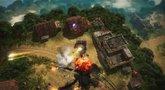 Renegade Ops 'Gameplay debut' Trailer