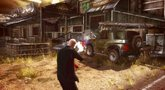 Hitman: Absolution behind E3 2012 trailer
