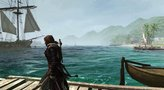 Assassin's Creed IV: Black Flag Stealth Experience trailer