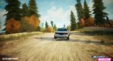 Forza Horizon Rally pack trailer