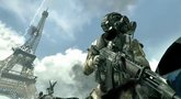 Call of Duty: Modern Warfare 3 'Launch' Trailer