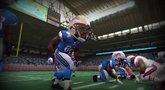NFL Blitz 'Sizzle' Trailer