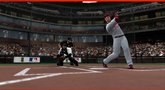 MLB 2K11 Brian Wilson perfect game tips trailer