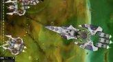 Gratuitous Space Battles 'Parasite pack' Trailer
