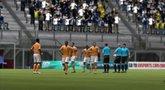 FIFA Soccer 12 'MLS Cup simulation' Trailer
