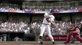 MLB 11: The Show 'Fantasy Predictions' Trailer
