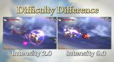 Kid Icarus: Uprising 'Intensity' Trailer