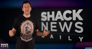 Halo 4, Far Cry 3 - Shacknews Daily: September 21, 2012