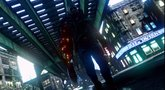 Prototype 2 'E3 2011' Trailer