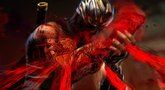Ninja Gaiden 3 'Consequences' Trailer