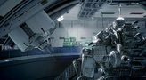 Titanfall 'Atlas' debut trailer