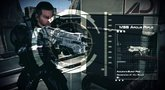 Mass Effect 3 'M55 Argus Assault Rifle pre-order bonus' Trailer