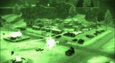 Toy Soldiers: Cold War 'E3 2011 gameplay' Trailer