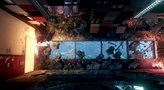 Call of Duty: Ghosts Free Fall gameplay trailer