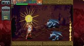 Dungeons & Dragons: Chronicles of Mystara Cleric vignette trailer