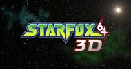 Star Fox 64 3D coming September 9