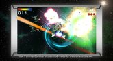Star Fox 64 3D 'Comic-con' Trailer