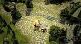 Sacred 2: Fallen Angel 'High Elf and Temple Guardian' Trailer
