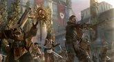 Dragon Age 2 'television spot' Trailer