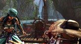 Assassin's Creed IV: Black Flag multiplayer trailer