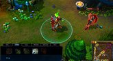 League of Legends 'Champion Spotlight - Singed' Trailer