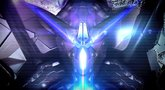 Planetside 2 Vanu Sovereignty empire trailer