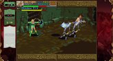 Dungeons & Dragons: Chronicles of Mystara Elf vignette trailer