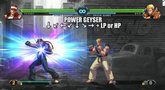 The King of Fighters XIII 'Gamescom 2011 Team Fatal Fury #2' Trailer