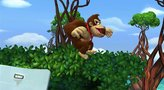 Donkey Kong Country: Tropical Freeze E3 2013 trailer