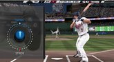 MLB 11: The Show 'Pure analog hitting tutorial' Trailer