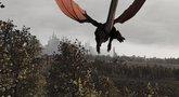 King Arthur II: The Role-Playing Wargame 'Gamescom 2011' Trailer
