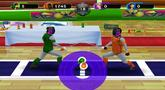 101-in-1 Sports Megamix 'Wii' Trailer
