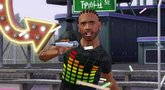 The Sims 3: Showtime developer walkthrough trailer