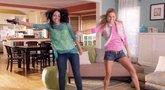 Just Dance 4 launch trailer