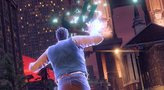 Saints Row IV developer diary 4