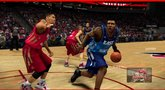 NBA 2K13 All-Star DLC trailer