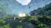 Crysis 'Console launch' Trailer