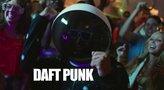 Just Dance 2014 launch trailer