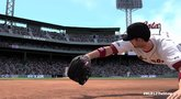 MLB 12: The Show 'First look' Trailer