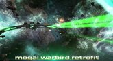 Star Trek Online Legacy of Romulus launch trailer