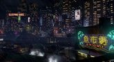 Sleeping Dogs PC cinematic trailer
